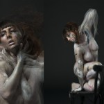 Corpuscules | Anais Bourquin