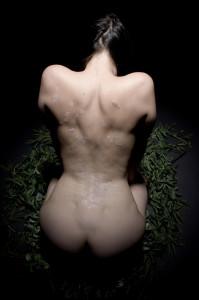 1 SHAKTI   Féminin sacré | Anais Bourquin