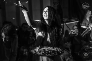 2 Sapta Swara sur les routes du Soi   Anais Bourquin