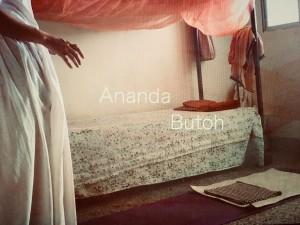 1 I s LAND s | Anais Bourquin