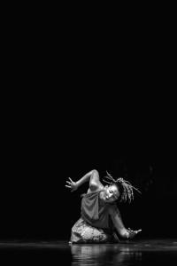 5 Be | Anais Bourquin