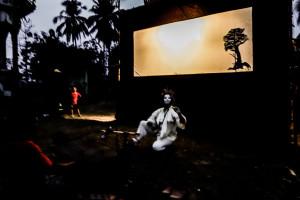 7 The White Shadow   Anais Bourquin